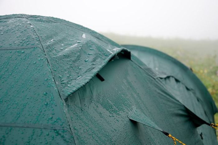 how to waterproof a tent & How To Waterproof A Tent Effectively For Your Next Camping Trips