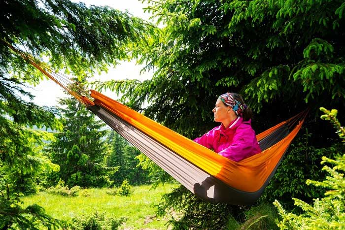 best camping hammock 2018  u2013 reviews  u0026 buyer u0027s guide  rh   hikertrack