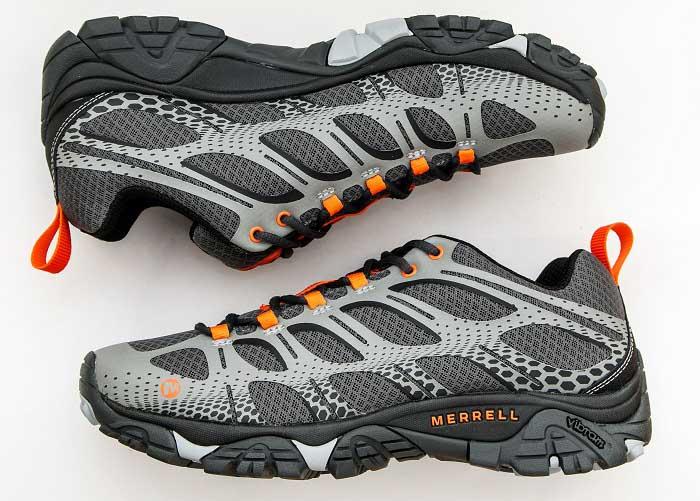 752d40e290ec All you need to know about Merrell footwear. keen vs merrell